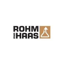 ROHM AND HAAS KİMYA SAN.LTD.ŞTİ.