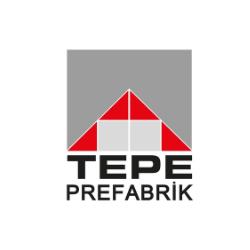 TEPE PREFABRİK