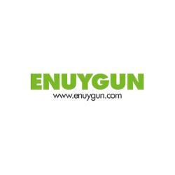 ENUYGUN COM INTERNET BILGI HIZ.