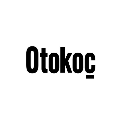 OTOKOÇ OTOMOTİV TİC VE SAN A.Ş