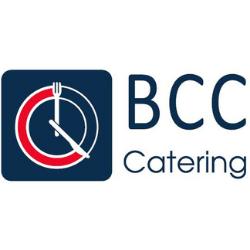 BCC TOPLU YEMEK ÜRETİM HİZMETLERİ A.Ş